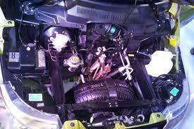 Mahindra Reva E20 Interior Mahindra E2o T0 Price Mileage Specifications Features And