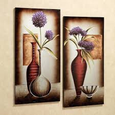Craft Ideas For Kitchen Wall Ideas Panel Wall Decor Wall Colour Ideas For Kitchens Wall