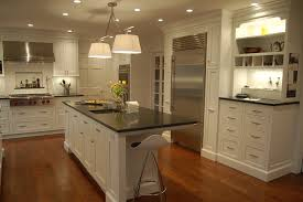 Antique White Cabinets With White Appliances by Antique White Cabinets With White Appliances Scifihits Com