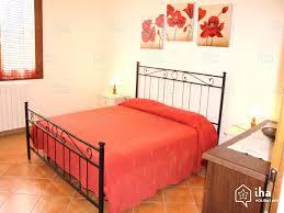 Schlafzimmer Anna Eiche Vermietung Massa Marittima Für Ihren Urlaub Mit Iha Privat