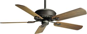 Craftmade Remote Control Ceiling Fans Fascinating Casablanca Ceiling Fans For Alluring