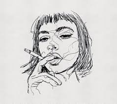 the 25 best ink drawings ideas on pinterest pen drawings ink