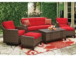 Best Patio Furniture Sets - furniture nice decoration patio furniture set amazing idea