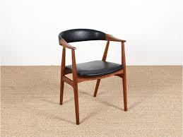 bureau scandinave vintage résultat de recherche d images pour fauteuil de bureau scandinave