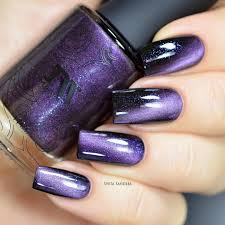 masura magnetic nail polish nail art ideas pinterest