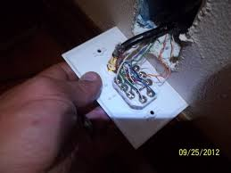 cat5e wiring diagram wall plate gooddy org