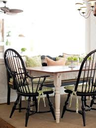 dining chair pad full size of dining room kitchen chair pads chair