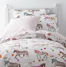 horse themed bedding uk horse bedroom decorating ideas girls