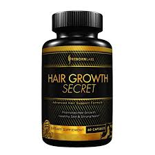 natural hair growth stimulants 1 best hair growth vitamins supplement for longer stronger healthy