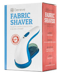 lint shaver fabric shaver by deneve best electric large lint sweater buster