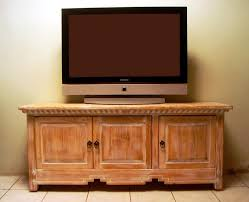 tv stands and cabinets 20 best collection of tv stands cabinets tv cabinet and stand ideas