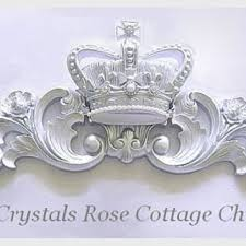 Best French Crown Decor Products on Wanelo