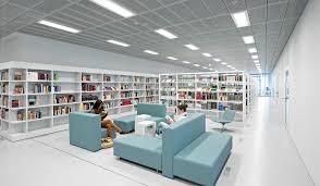 bibliotheken stuttgart katalog stadtbibliothek stuttgart upholstery from zeitraum
