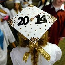 high school graduation caps the gallery for high school graduation cap decoration