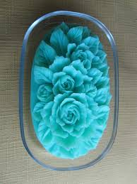 Sabun Enma soap is beautiful 盪 archive 盪 thai soap carving sabun soap