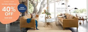 floor and decor west oaks floor and decor west oaks zhis me