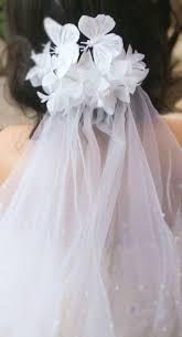 best 25 whimsical wedding hair ideas on whimsical