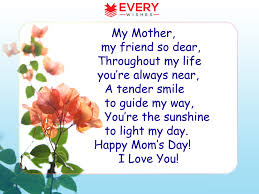 to the best mom happy mother s day card birthday happy mothers day quotes in english 2018 best mother s quotes