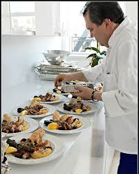 cuisine chef executive chef catering company rockville md hospitality