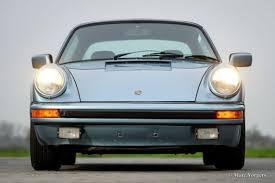 porsche targa 1980 porsche 911 sc 3 0 targa 1980 welcome to classicargarage