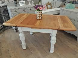 Shabby Chic Coffee Tables Shabby Chic Coffee Table For House Interior U2014 All Home Design