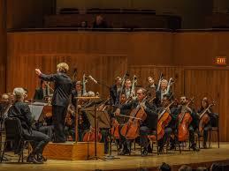first violin culturespotmc com