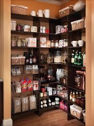 best pantry ideas tags beautiful kitchen pantry storage fabulous
