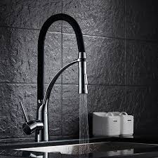 Kitchen Faucet Houston Kitchen Moen Kitchen Faucet Leaking From Handle Kitchen Faucets