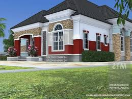 remarkable stunning 5 bedroom bungalow house plans photos 3d house