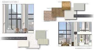 design your room online apartment hotel interior 3d room planner