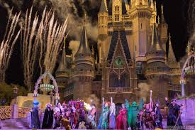 halloween mickey mouse background video hocus pocus villain spelltacular headlines this year u0027s