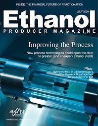 chancellor sd poet july 2008 ethanol producer magazine by bbi international issuu