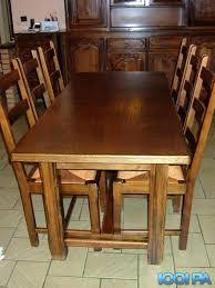 le bon coin buffet de cuisine le bon coin table cuisine meuble de cuisine occasion particulier