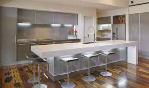 modern kitchen singapore thrilling levin furniture kitchen island tags furniture kitchen