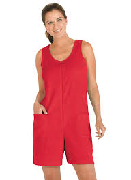 plus size 5x halloween costumes plus size rompers sizes up to 5x from 16 99 carolwrightgifts com