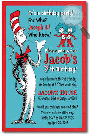 dr seuss birthday invitations dr seuss birthday invitations di 360 ministry greetings