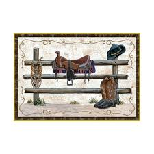 home accents rug collection custom printed rugs home accents western area rug reviews wayfair