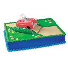 Minecraft Cake Decorating Kit Party Supplies Where Birthdays Are Treasured Max U0026 Ruby