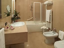 bathroom tiles design ideas for small bathrooms bathroom bathroom tile designs for small bathrooms astounding