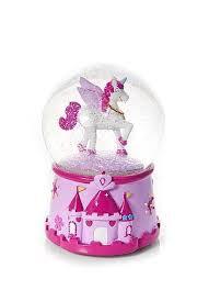baptism snow globes christening snow globe ebay