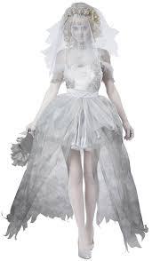 Halloween Costume Ghost 25 Ghost Bride Costume Ideas Ghost Makeup