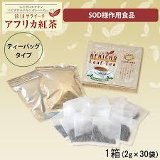 fess馥 au bureau lifetech foods and cosme rakuten global market tea