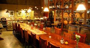 seattle vip tables and executive dining placefull blog