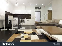 kitchen interiors design kitchen interior designs for kitchen and living room sweet