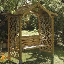 buy rowlinson dartmouth swing seat rowl perdart jack u0027s garden store