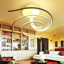 eclairage faux plafond cuisine eclairage plafond led nouveau luminaire lustre le led au