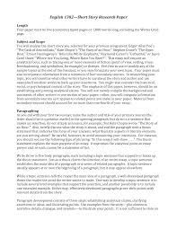 thesis about education in english movie review essay topics assignment secure custom topic for