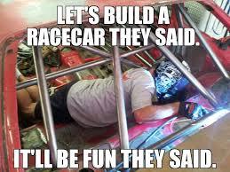 Drag Racing Meme - buick gn tr drag race laughs memes