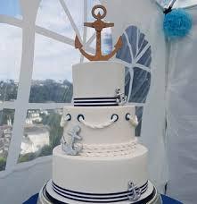 nautical themed wedding cakes s cake company wedding birthday cakes newton