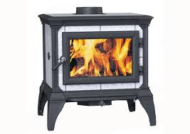 hearthstone castleton 8030 wood stove mainline home energy services